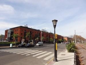 Puerto-Madero-2-Buenos-Aires-Argentina-Roteiro-Turismo-300x225 Guia de Buenos Aires - Dicas e Roteiros