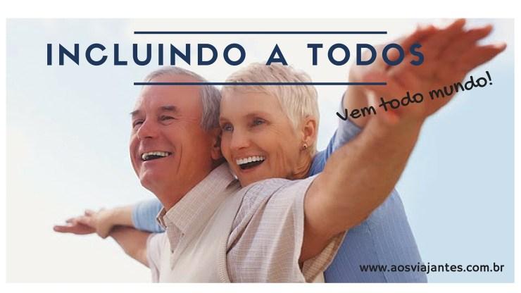 agencia-de-viagem-para-idosos Agência de Viagem, USE (Mitos e vantagens)