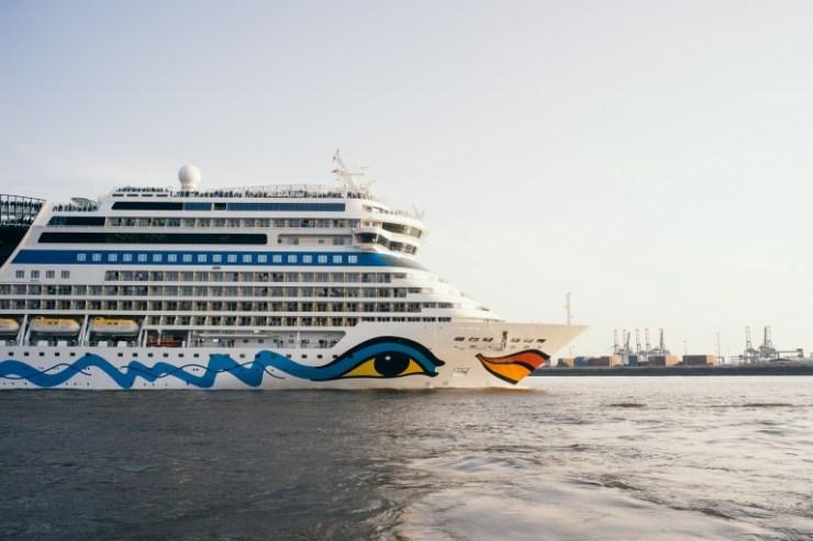 porque-fazer-um-cruzeiro-no-Caribe Porque fazer um cruzeiro no Caribe? (10 motivos e 1 bonus!)