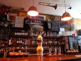 como-morar-em-londres-pubs Como morar em Londres, e o que ainda não te contaram