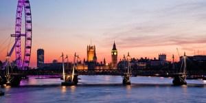 como-morar-em-londres Como morar em Londres, e o que ainda não te contaram