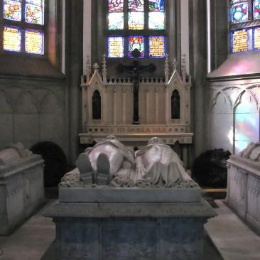 roteiro-petropolis-fim-de-semana-catedral-2 Petrópolis no fim de semana (Detalhado!)