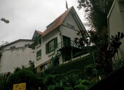 roteiro-petropolis-fim-de-semana-museu-casa-santos-dummond-2 Petrópolis no fim de semana (Detalhado!)