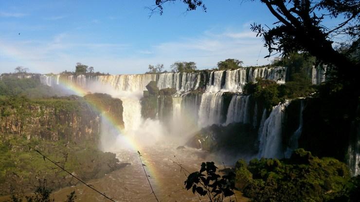 Roteiro-foz-do-iguaçu-cataratas-argentina-2 Roteiro Foz do Iguaçu Completo (e ÉPICO) - 3 a 5 dias