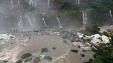 Roteiro-foz-do-iguaçu-cataratas-brasil-3 Roteiro Foz do Iguaçu Completo (e ÉPICO) - 3 a 5 dias