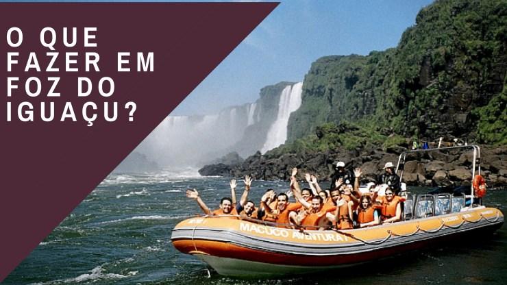 o-que-fazer-em-foz-do-iguaçu-macuco-safari-21 O que fazer em Foz do Iguaçu? Dicas de viajante