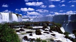 o-que-fazer-em-foz-do-iguaçu O que fazer em Foz do Iguaçu? Dicas de viajante