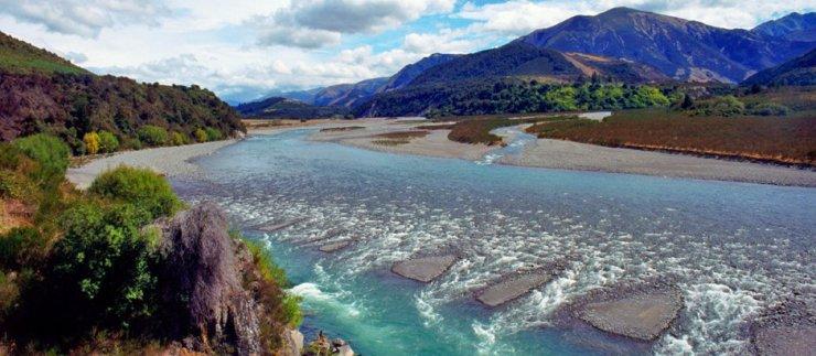 lugares-para-se-viajar-sozinho-nova-zelandia Os 15 melhores lugares do mundo para se viajar sozinho (a)