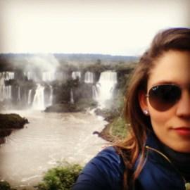 viajar-sozinho-para-fazer-selfie-2 Porque viajar sozinha (o) ? Os 7 motivos INCRÍVEIS que faltavam