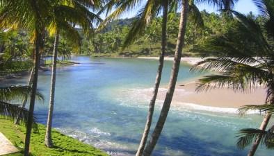 melhores-lugares-para-viajar-no-Brasil-sozinho-itacare Os 10 melhores lugares do Brasil para se viajar sozinho (a)