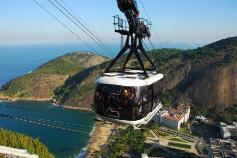 o-que-fazer-no-rio-de-janeiro-bondinho O que fazer no Rio de Janeiro (mais de 40 Dicas!)