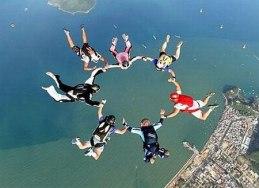 o-que-fazer-no-rio-de-janeiro-paraquedas