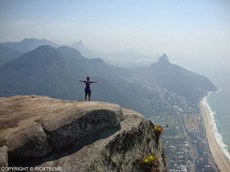 o-que-fazer-no-rio-de-janeiro-pedra-da-gavea O que fazer no Rio de Janeiro (mais de 40 Dicas!)