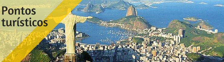 o-que-fazer-no-rio-de-janeiro-turístico O que fazer no Rio de Janeiro (mais de 40 Dicas!)
