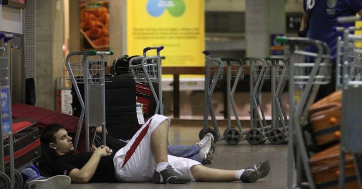 passar-o-tempo-no-aeroporto-1 Como passar o tempo no aeroporto (com maestria)