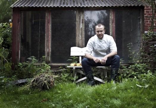 lugares para conhecer em 2016 -Daniel Berlin Krog