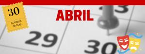 onde-ir-em-abril Onde ir em Abril? | Série 30 lugares em 30 dias