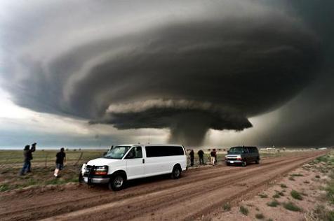 onde-ir-em-maio-21-tornados-2 Onde ir em Maio? | Série 30 lugares em 30 dias