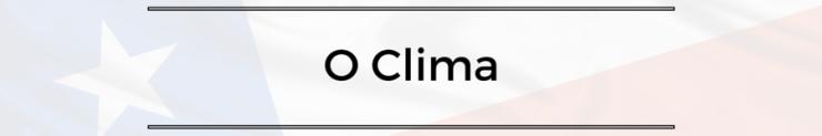 Turismo-no-Chile-o-clima Turismo no Chile, o que fazer? ( Parte 1)