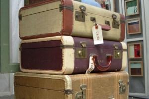 o que levar na mala de viagem no inverno as top dicas expert