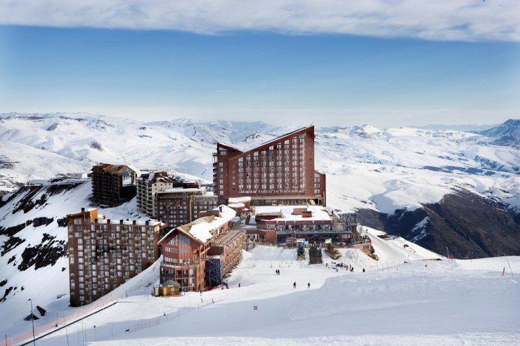 turismo-no-chile-valle-nevado Turismo no Chile, o que fazer? (Dicas + ebook grátis)