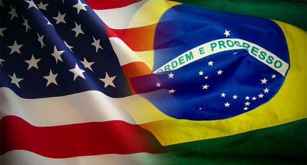 Como-morar-nos-EUA-legalmente-intercambio-nos-eua-barato Como morar fora do Brasil ?