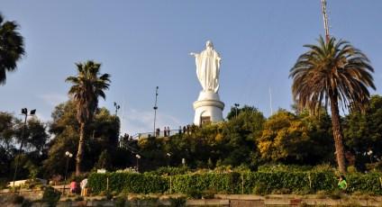roteiro-santiago-7-a-10-dias-cerro-san-cristobal Roteiro Santiago 7 a 10 dias (Completíssimo)