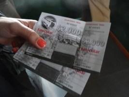 roteiro-santiago-7-a-10-dias-funicular Roteiro Santiago e Região 7 a 10 dias (Completíssimo)