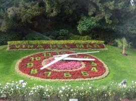 roteiro-santiago-7-a-10-dias-vina-del-mar-reloj-de-flores Roteiro Santiago e Região 7 a 10 dias (Completíssimo)