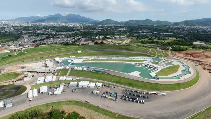 Olimpíadas-Rio-de-Janeiro-2016-parque-radical-casa-do-turismo-1 Especial Olimpíadas no Rio 2016 | O Guia Completo