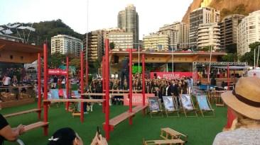 casa-dos-países-casa-suiça Especial Olimpíadas no Rio 2016 | O Guia Completo