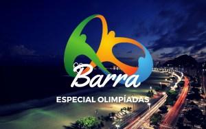 como-chegar-a-barra-da-tijuca-olimpiadas-especial-rio Como chegar a Barra da Tijuca | Guia Olímpico Rio 2016