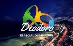como-chegar-a-deodoro-olimpiadas-especial-rio Como chegar a Deodoro|Guia Olímpico Rio 2016