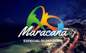 como-chegar-ao-maracanã-olimpiadas-especial-rio Como chegar ao Maracanã | Guia Olímpico Rio 2016