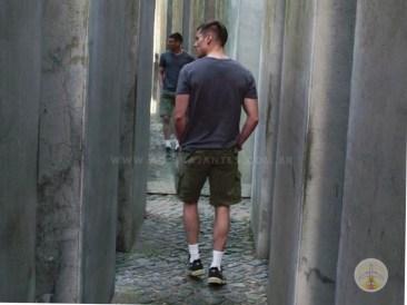 roteiro-pelo-locais-de-gravação-de-Sense-8-museu-do-holocausto-alemanha-2 Roteiro pelos locais de gravação de Sense 8 (8 países!)