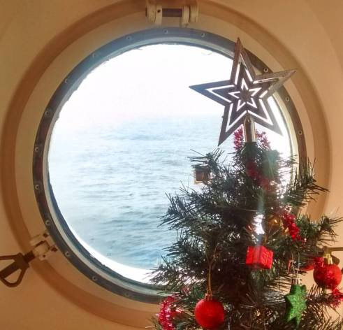 trabalhar-navio-de-cruzeiro-natal Como é trabalhar em um navio de Cruzeiro (Já pensou nisso?)