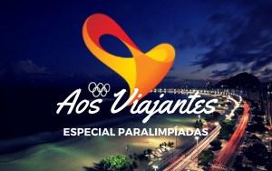 Boulevard-Olímpicos-e-atrações-paralimpiadas Boulevard Olímpico e Casas dos Países nas Paralimpíadas (Última chance!)