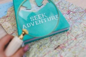 dicas-para-viajar-sozinho-pesquise-seu-destino 30 Dicas (essenciais) para quem viaja sozinho