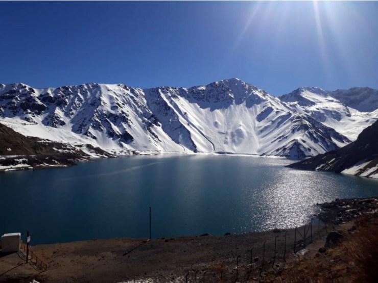 roteiro-no-inverno-cajon-del-maipo Roteiro Santiago e Região 7 a 10 dias (Completíssimo)
