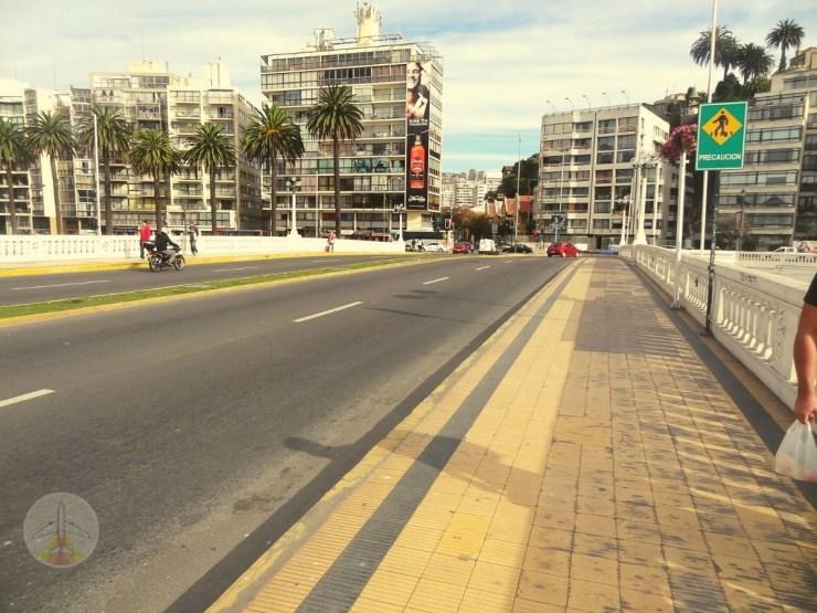 roteiro-santiago-7-a-10-dias-ruas-chile Roteiro Santiago 7 a 10 dias (Completíssimo)