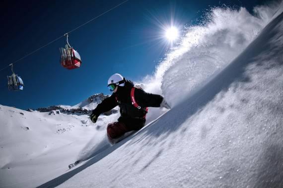 roteiro-santiago-7-a-10-dias-valle-nevado-esqui Roteiro Santiago e Região 7 a 10 dias (Completíssimo)