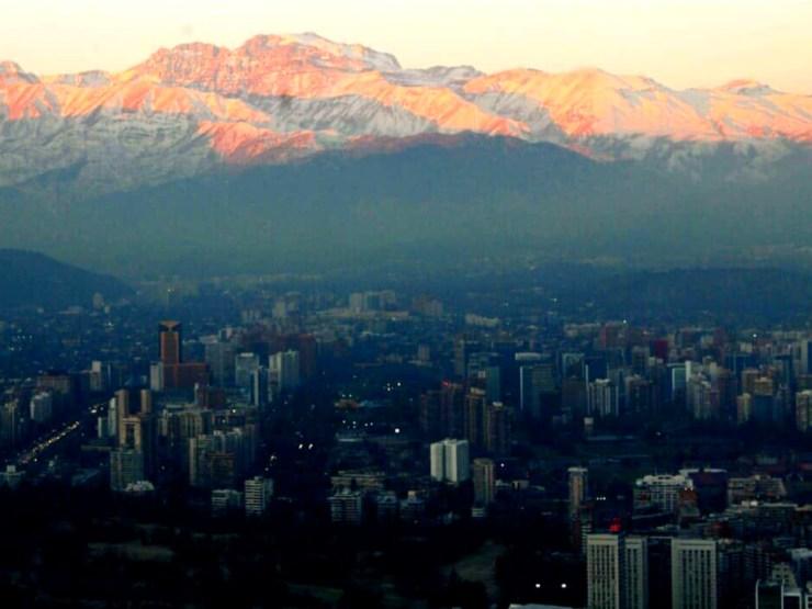 sky-costanera-roteiro-santiago Roteiro Santiago e Região 7 a 10 dias (Completíssimo)