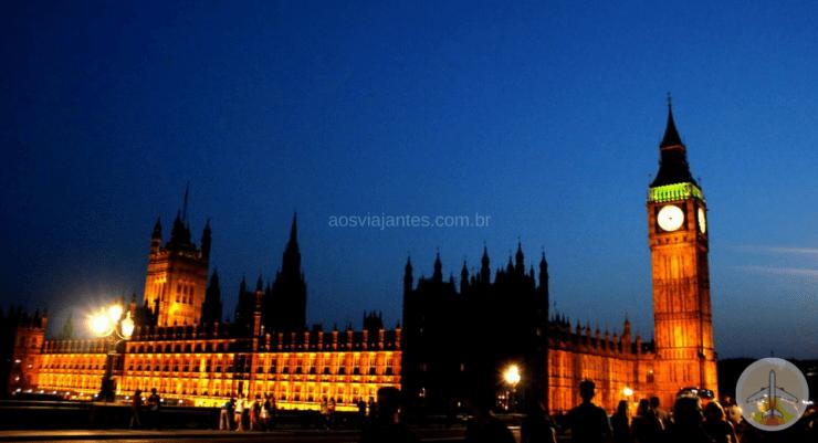 o-que-fazer-em-londres-ate-de-graca-big-ben O que fazer em Londres até de graça (mais de 80 Dicas!)