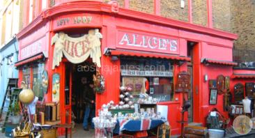 o-que-fazer-em-londres-ate-de-graca-portobello-road O que fazer em Londres até de graça (mais de 80 Dicas!)