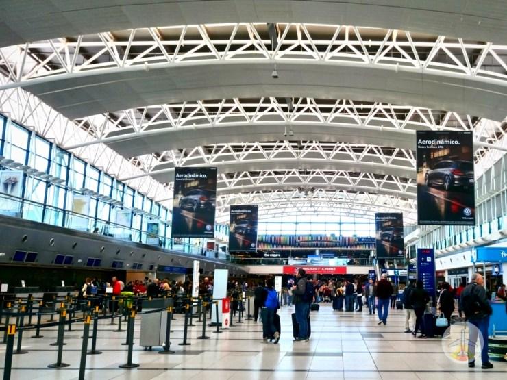 sozinha-em-buenos-aires-e-o-airbnb-aeroporto-de-ezeiza