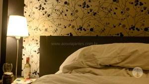 dica-de-hotel-em-buenos-aires-palermo-esplendor-palermo-hollywood-cama-300x169 Dica de hotel em Buenos Aires - Palermo