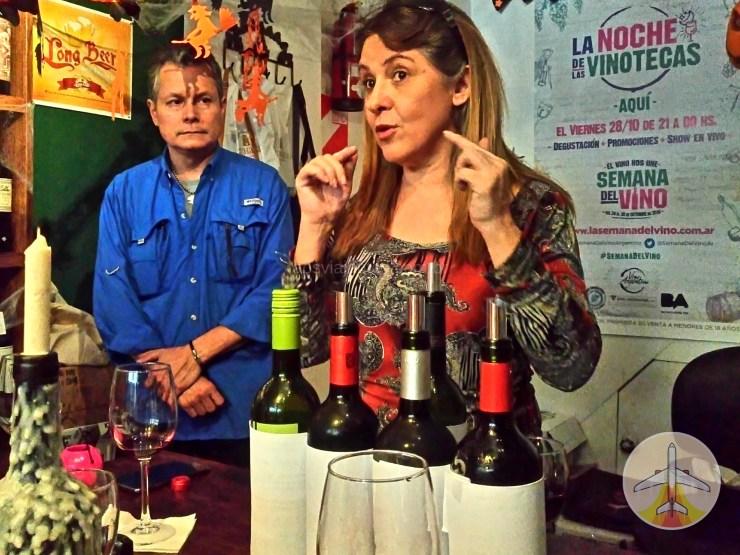 o-que-fazer-em-buenos-aires-la-cava-di-vittorio O que fazer em Buenos Aires (além do tradicional)!