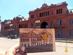 o-que-fazer-em-buenos-aires-tour-arquitetura-casa-rosada O que fazer em Buenos Aires (além do tradicional)!