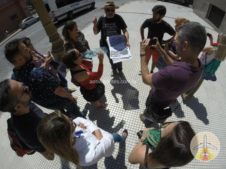 o-que-fazer-em-buenos-aires-tour-arquitetura O que fazer em Buenos Aires (além do tradicional)!