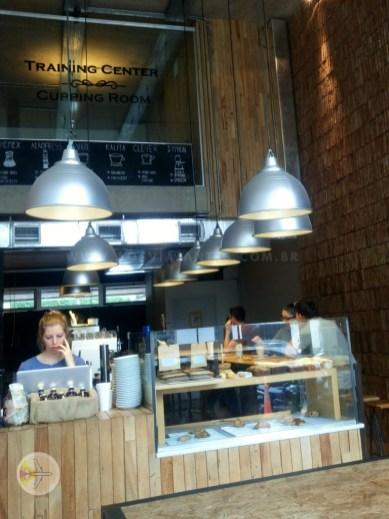 sozinha-em-buenos-aires-lab-tostadores-de-café-3 Sozinha em Buenos Aires e o Airbnb
